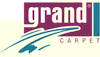 Logo GRAND Carpet